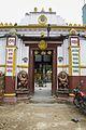 Tanga Baha Lalitpur-IMG 4886.jpg