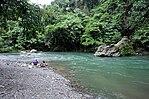 Tangkahan Buluh река 09N8978.jpg