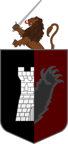 Tank Coat of Arms.png