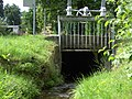 Tannbach Wassersperre.jpg