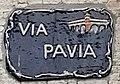 "Targhetta recante scritta ""Via Pavia"" - Spotorno.jpg"