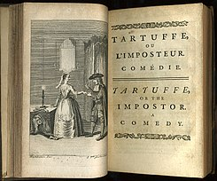 Tartuffe1739EnglishEdition.jpg