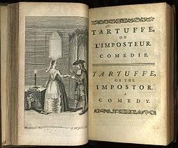 Tartuffe1739EnglishEdition
