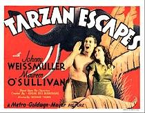 Tarzan Escapes lobby card.jpg