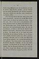 Taschenbuch von der Donau 1824 047.jpg