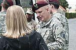 Task Force Normandy 71 visits Carentan 150603-A-DI144-889.jpg