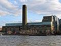 Tate Modern - Bankside Power Station.jpg