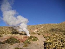Tatio geyser.jpg