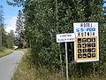 TatranskeMatliare12slovakia18.JPG