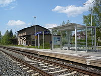 Taubenheim railway station.jpg
