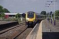 Taunton railway station MMB 11 221131.jpg