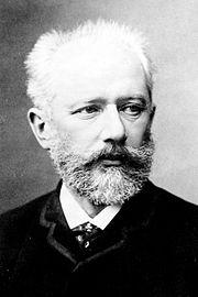 「チャイコフスキー画像」の画像検索結果