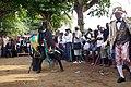 Tchiloli à São Tomé (35).jpg