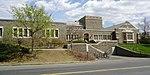 Teagle Hall at Cornell University.jpg