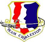 Team Charleston.jpg
