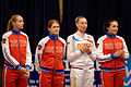 Team trophy presentation Challenge international de Saint-Maur 2013 t161138.jpg