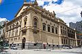 Teatro municipal de Sao Paulo 01.jpg