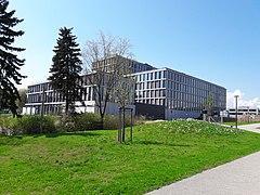 TechBase Regensburg gesinn.it 01.jpg