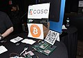 TechCrunch Disrupt NY 2015 - Day 1 (17184133018).jpg