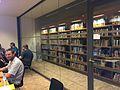 Tech on Tour 2017 in Dresden (SLUB) - umgeben von Büchern.jpg