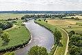 Technisch-biologische Ufersicherung an der Wümme, Versuchsstrecke 1 (50678709371).jpg