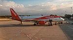 Tegel Airport, Berlin (P1070305).jpg