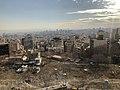 Tehran skyline from Abak 9207.jpg
