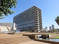 Tel Aviv, Israel - 2018-11-02 - IMG 1983.jpg