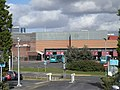 Telford Bus Station. - geograph.org.uk - 717551.jpg