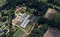 Telgte, Pflanzenhof Woltering -- 2014 -- 8445.jpg