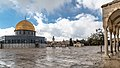 Temple Mount square1@temple of mount (8258060296).jpg