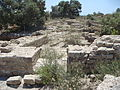 Temple of Roma and Augustus (Caesarea Maritima) DSC05279.JPG