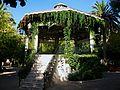 Templet del parc de la Glorieta d'Alcoi.JPG