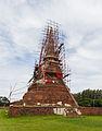 Templo Mahathat, Ayutthaya, Tailandia, 2013-08-23, DD 15.jpg
