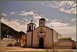 Templo Nuestra Señora de la Candelaria,Aquila,Aquila,Estado de Veracruz,México.jpg