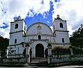 Templo Parroquial de Ocotal.jpg