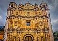 Templo y Antiguo Convento de Santo Domingo 1.jpg
