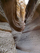 Tent Rocks National Monument.jpg