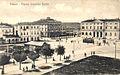 Terni - Piazza Cornelio Tacito 1910.jpg