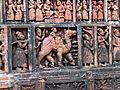 Terra-Cota, Kantanagar Temple.jpg