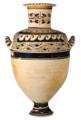 Terracotta Hadra hydria (water jar) MET DT328393 white-balanced white-bg.png