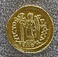 Tesoretto di sovana s.n. solido di leone I (457-474), 10.JPG