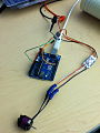 Testing Motor and ESC Connection with Arduino Uno.jpg