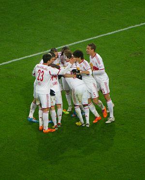 Testspiel RB Salzburg vs. Bern München 15.JPG
