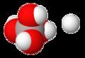 Tetrahydroxoaluminic-acid-3D-vdW.png