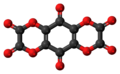 Tetrahydroxybenzoquinone-bisoxalate-3D-balls.png