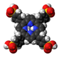 Tetraphenylporphine-sulfonate-3D-spacefill.png