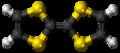 Tetrathiafulvalene-3D-balls.png