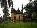 Tetulia Jami Mosque 3.jpg