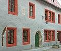 Tetzel-Haus Pirna.jpg
